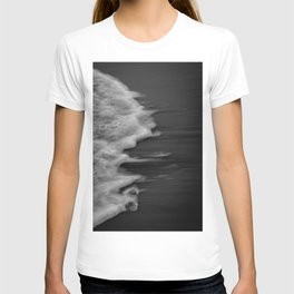 Wisps T-shirt