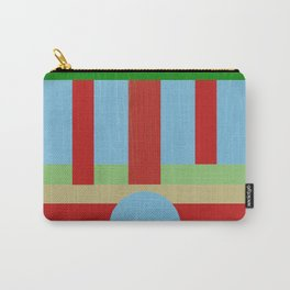 Pitfall Carry-All Pouch