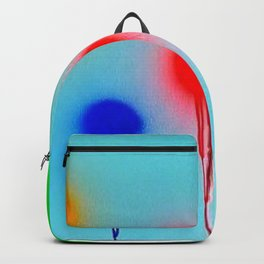 Race To The Top Backpack