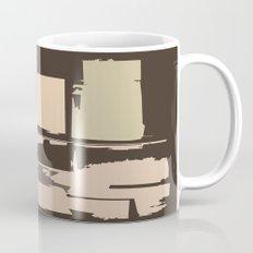 Value Mug