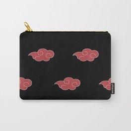 akatsuki logo Carry-All Pouch