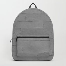 Duct Tape For Days Backpack