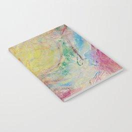 虹と霧から2014(1) Notebook