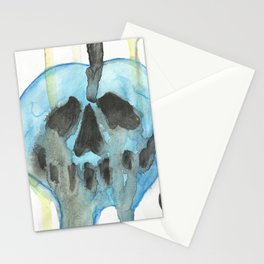 Fairest Of All Stationery Cards