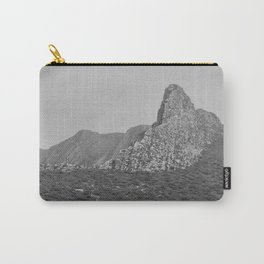 Rocky mountain Carry-All Pouch