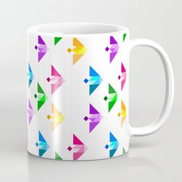 Stay In School! Coffee Mug