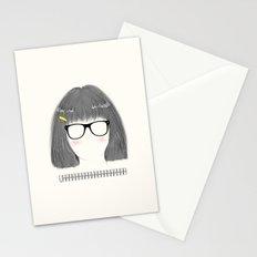 UHHHHHHHHHHHHHH Stationery Cards