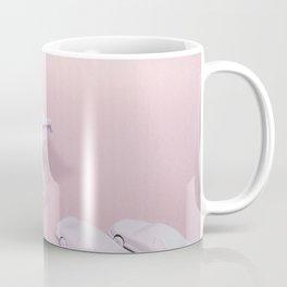 Child's Play - Pink Coffee Mug