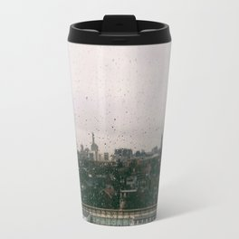 Downtown Travel Mug