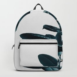 Ficus Backpack