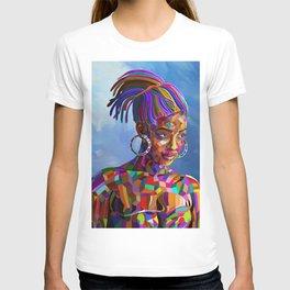 Sweet Fantastic T-shirt