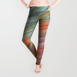 Sedona Leggings