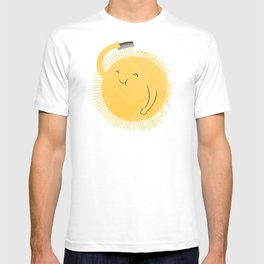 Good Morning, Sunshine T-shirt