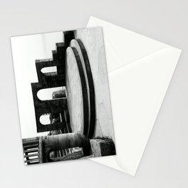Porthcurno Stationery Cards