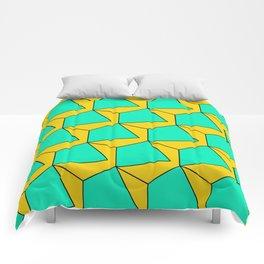 PIÑA Comforters