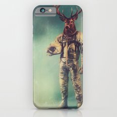 Without Words Slim Case iPhone 6