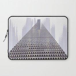 Transamerica Laptop Sleeve