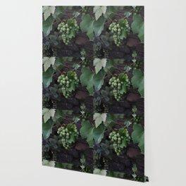 Grapevine Wallpaper