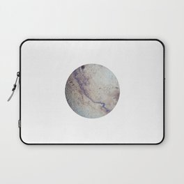 pattrn_series_006 Laptop Sleeve