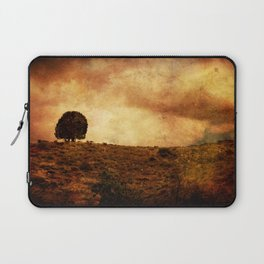 Standing Out Laptop Sleeve