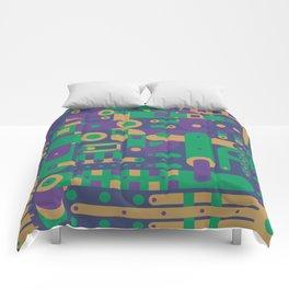 SOLINAS Comforters
