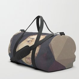 Jimi H. Duffle Bag