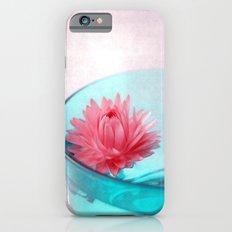 summerend Slim Case iPhone 6s