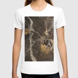 James' Web T-shirt