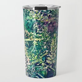 Sweet Grass Travel Mug