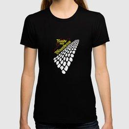 Ronde van Vlaanderen T-shirt