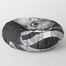 Picasso Floor Pillow