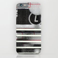 PD3: GCSD62 Slim Case iPhone 6s