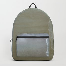 Tidal Reflections Backpack