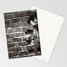 Brick House Stationery Cards