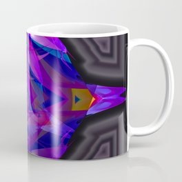 Homeoffice - stressless and snugly ... Coffee Mug