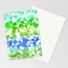Quarry Ocean Stationery Cards