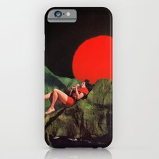 DRAG Slim Case iPhone 6