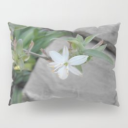 All by myself Pillow Sham