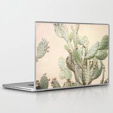 Cactus 2 Laptop & iPad Skin
