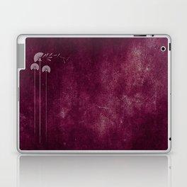Guarda come dondolo Laptop & iPad Skin