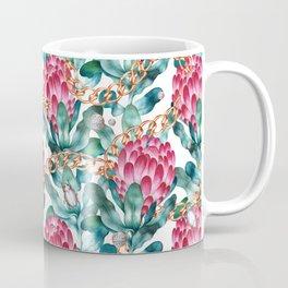 Glam Portea Coffee Mug