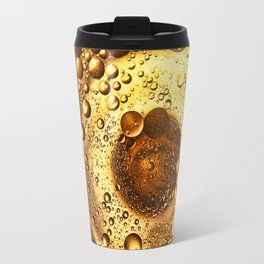 Drown in Beer Travel Mug