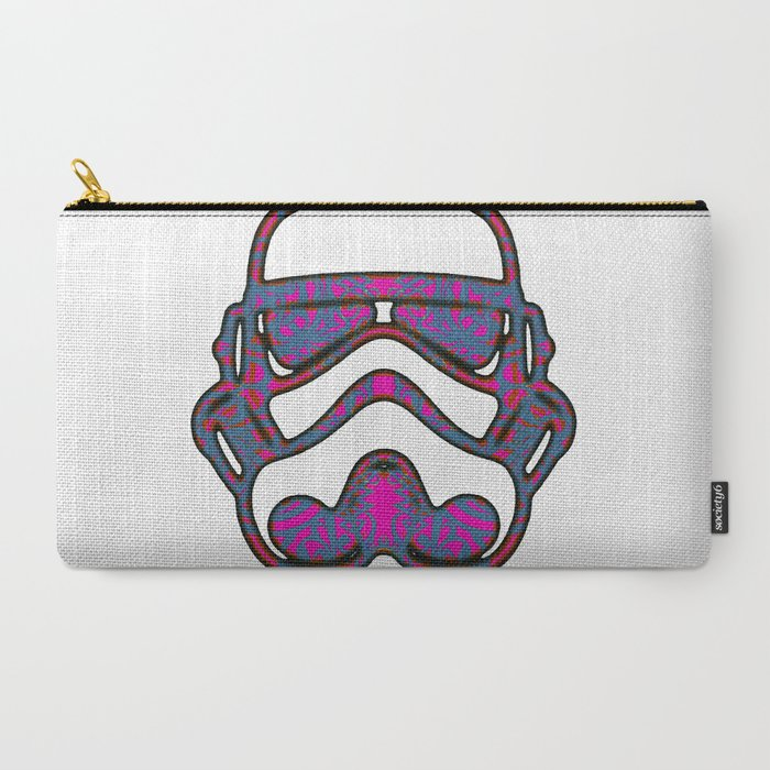 Trooper 1 Carry-All Pouch