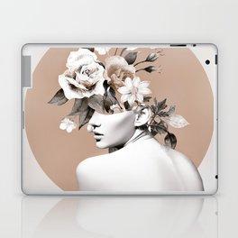 Bloom 8 Laptop & iPad Skin