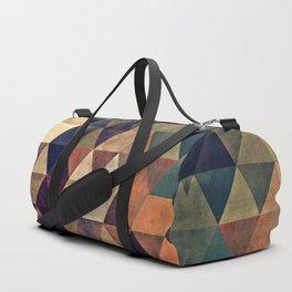 fyssyt pyllyr Duffle Bag