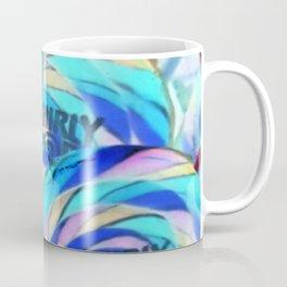 Lollipops & Gumballs Coffee Mug