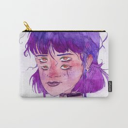 Naashi Carry-All Pouch