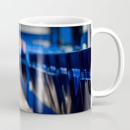 Goodison Details Coffee Mug