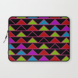 Triangulo Laptop Sleeve