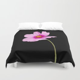 I stand alone Duvet Cover
